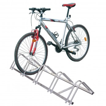 Support cycle modulaire INFINITE