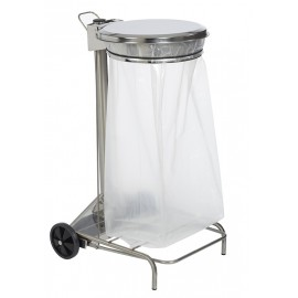COLLECROULE 110L INOX_1