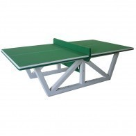 Tables ping-pong